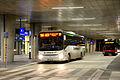 W2037 LO 566 Wien Hauptbahnhof.JPG