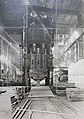 W61 30Tt-Presse 1943 Chemiepark.jpg