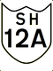WB SH12A-IND.png