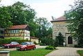 WE-TiefurterAllee04.jpg