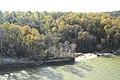 WE aerial view (8612814337).jpg