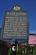 WILLS HOUSE, GETTYSBURG, ADAMS COUNTY, PA.jpg