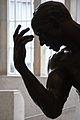 WLANL - thedogg - Pierre de Wissant, Rodin (2).jpg