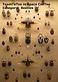 WLA hmns Scarab Beetles.jpg