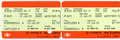 WLE-PBO2wayreturnrailcard.png