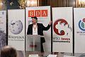 WLE WLM Austria Awards 2014 10.jpg