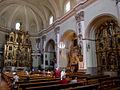 WLM14ES - Semana Santa Zaragoza 18042014 426 - .jpg