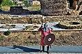 WLM14ES - Torre de Benviure, Sant Boi de Llobregat - MARIA ROSA FERRE.jpg