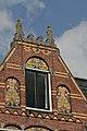 WLM - mringenoldus - Details bij directeurswoning in eclectische stijl (1).jpg