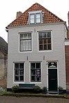 wlm - mystic mabel - wijngaardstraat 19 rm=29712 (1)