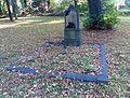 WLM 2016 Ehemaliger Friedhof Deckstein 21.jpg