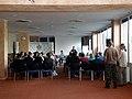 WMPL 2012 Lodz (4).JPG