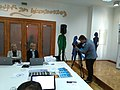 WMRS Presentations at Ministry of Culture and Information, Serbia 41.jpg