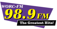 WORC-FM new logo.png