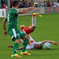 WSG Wattens vs. FC Liefering 05.jpg