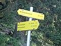 WW-Zell am See-057.JPG