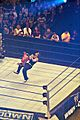 WWE Smackdown Rey Mysterio Attacks! (3490745084).jpg