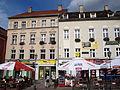 Wałbrzych - Rynek (03).jpg