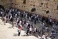 Wailing Wall Jerusalem Victor 2011 -1-2.jpg