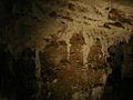 Waitomo Caves - Flickr - Teacher Traveler (3).jpg