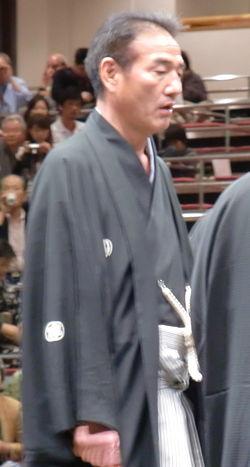 若嶋津六夫 - Wikipedia