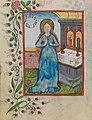 Waldburg-Gebetbuch 172.jpg