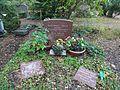 Waldfriedhof Zehlendorf Ludwig Frege.jpg