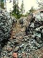 Waldo Mine 3 - Cave Junction Oregon.jpg