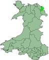 WalesAlynAndDeeside1974.png