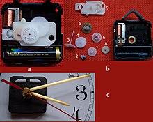 external image 220px-WallClockMechanism.jpeg