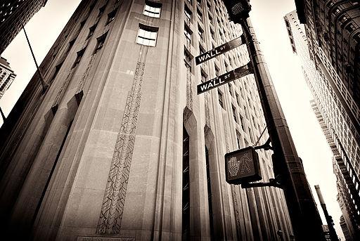 Wall Street (3867767246)