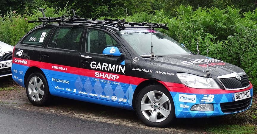 Wallers - Tour de France, étape 5, 9 juillet 2014, arrivée (A72).JPG