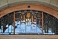 Wallisellen - Reformierte Kirche 2011-08-12 19-30-00.JPG