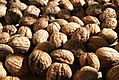 Walnuts02.jpg
