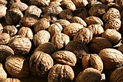 Persian Walnuts
