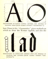 WalterCrane, Line and Form 05.png
