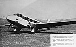 Walter Major 6 a Caproni Ca.308 Borea (1).jpg