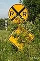 Walton RR Sign (5784307488).jpg
