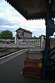 Wansford (8990342884).jpg
