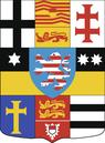 Wappen-HK.png