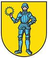 Wappen-Kriegsfeld-Deutschland.jpg