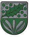 WappenNortmoor.jpg