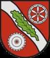 WappenWaldaschaffNeu.png