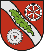 WappenWaldaschaffNeu
