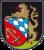Wappen Altrip.png