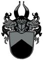 Wappen Büdingen-Rohrbach.png