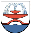 Wappen Bad Ueberkingen.png