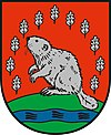 Beverstedt coat of arms