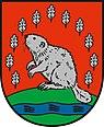 Wappen Beverstedt 2012.jpg