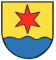 Wappen Dettensee.png